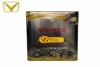 Tìm hiểu về dầu Vinoil 4 lít