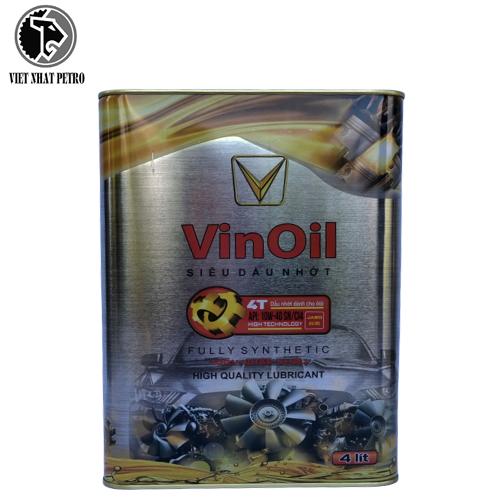 vinoil-4l-3