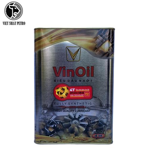 vinoil-4l-4