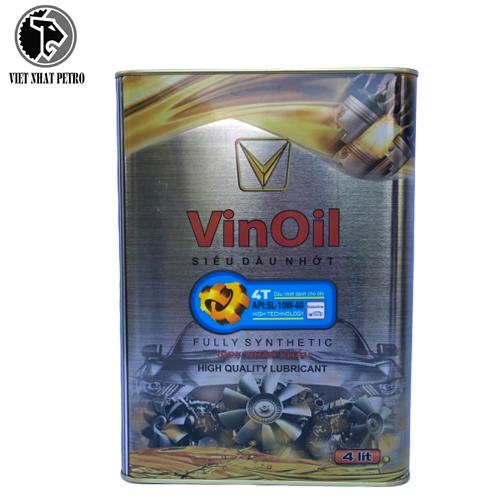 vinoil-4l-5